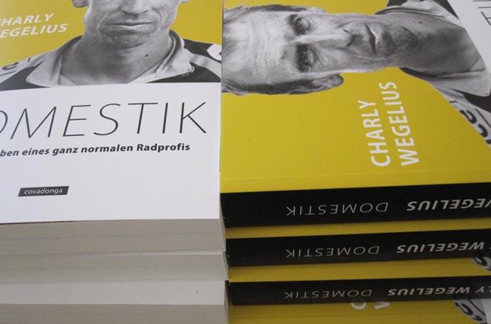 Das Gelbe Trikot Alle Fahrer Fakten Tour de France Geschichte Strecken Buch Book Bücher Sachbücher